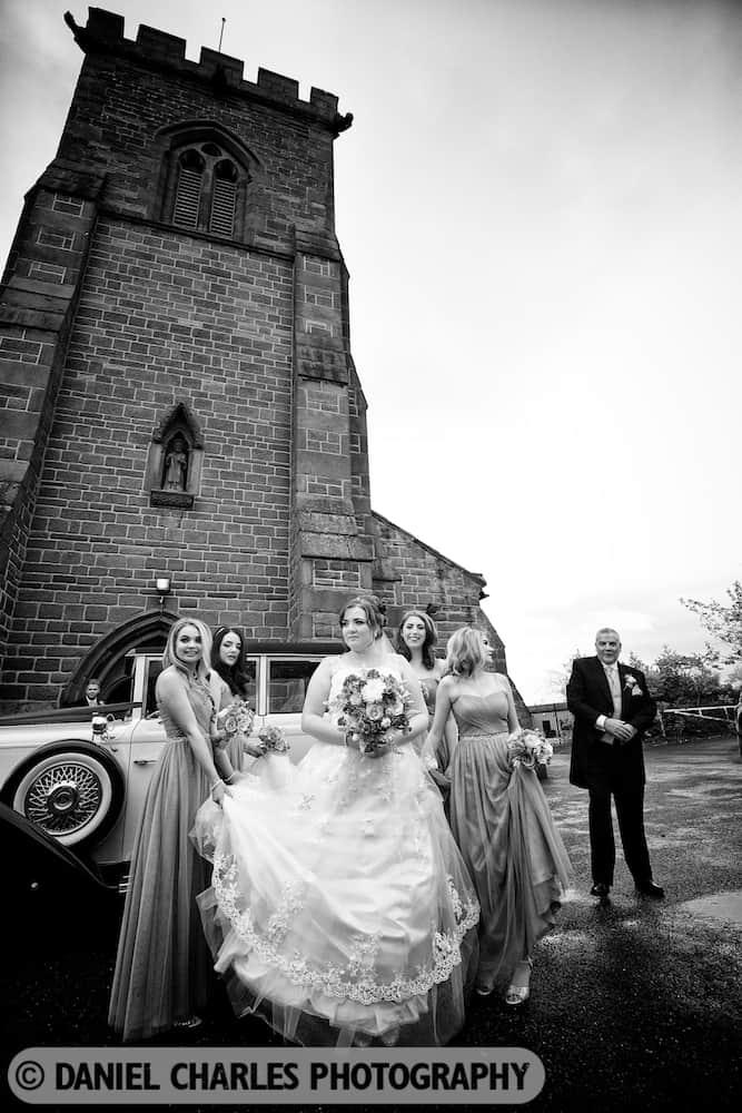 30 James Street Liverpool Wedding Photography