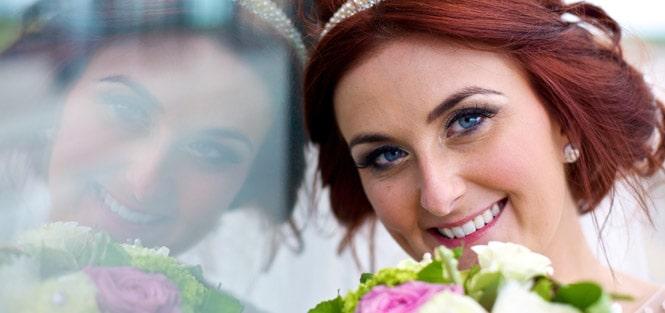 wedding photography aintree