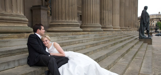 wedding photography st georges hall