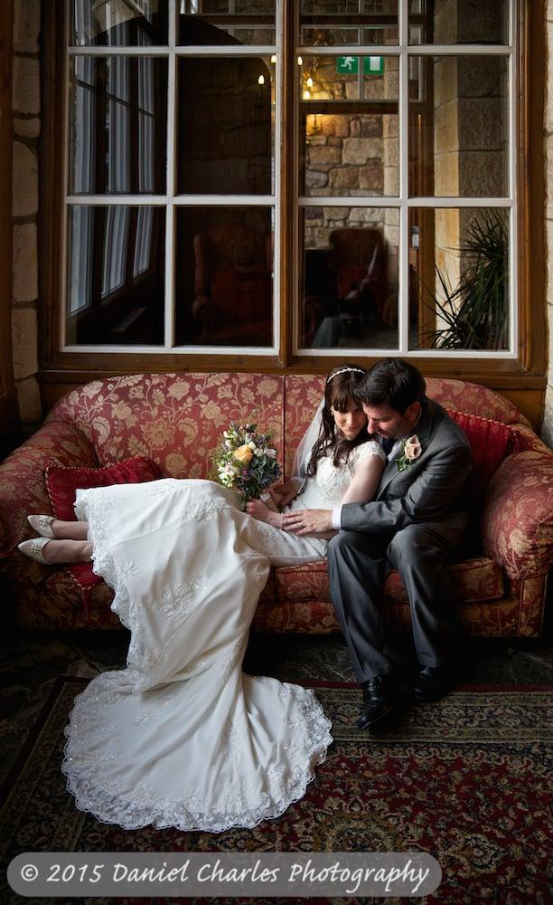 thurnham_hall_lancaster_wedding_0096.jpg
