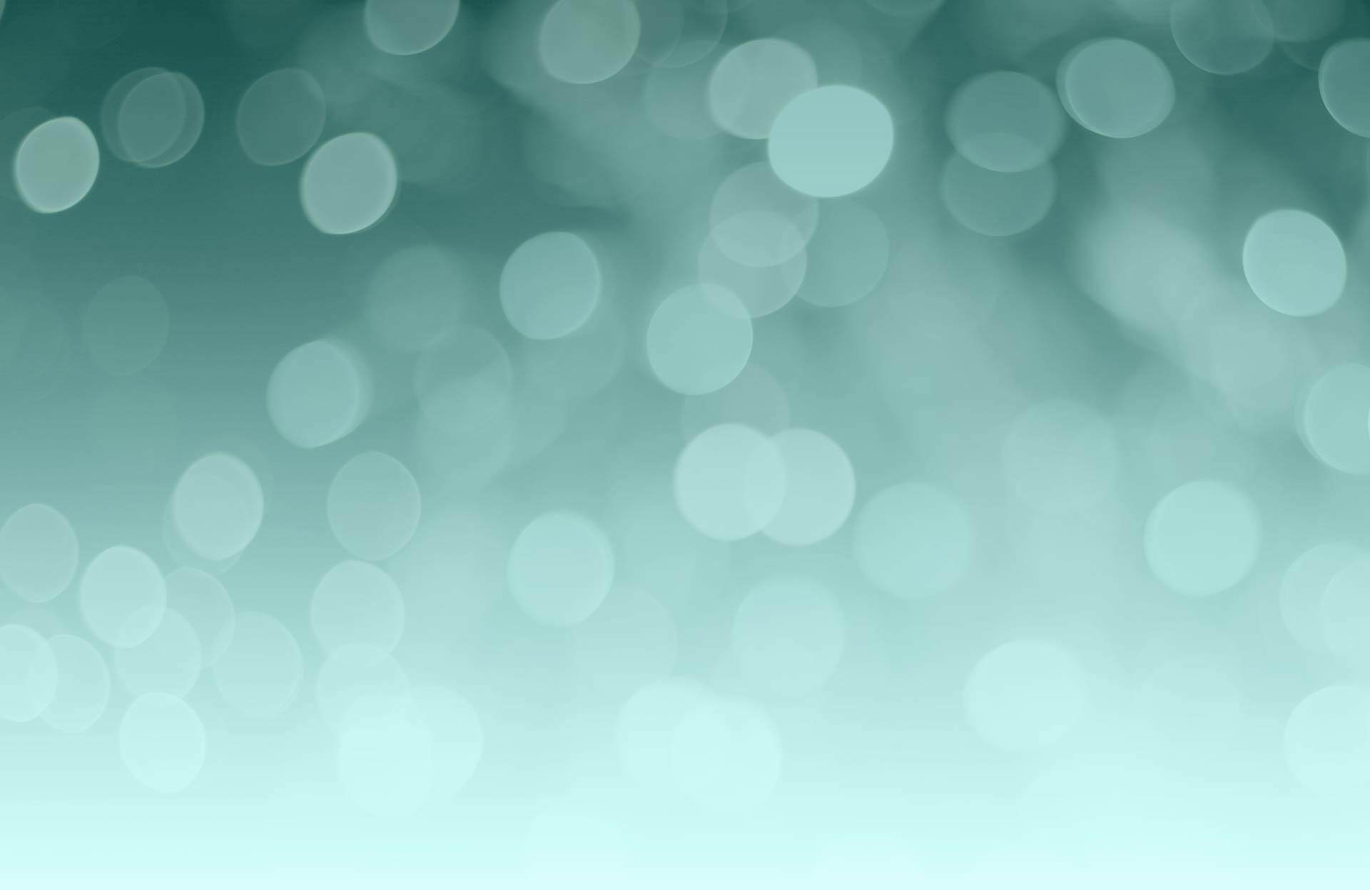 blur-background-1-1.jpg