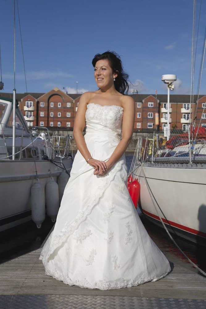 liverpool_marina_wedding_photography01.jpg