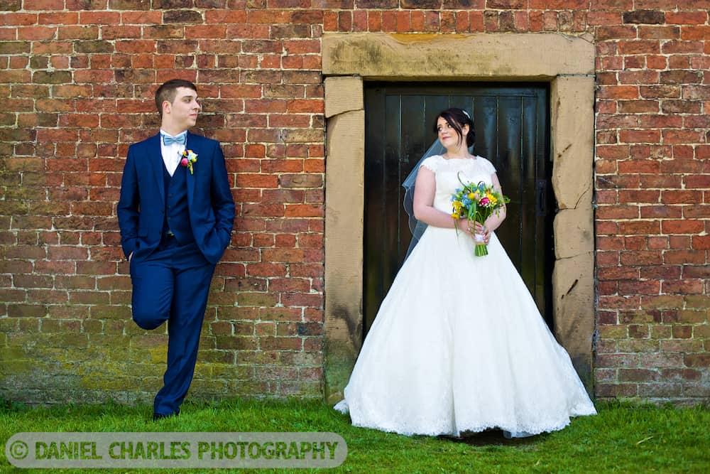 crosby-hall-educational-trust-chet-wedding-photography-00039.jpg