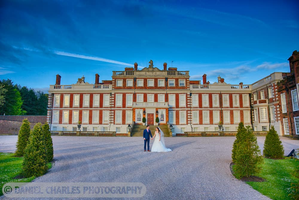 golden_hour_knowsley_hall_00001.jpg