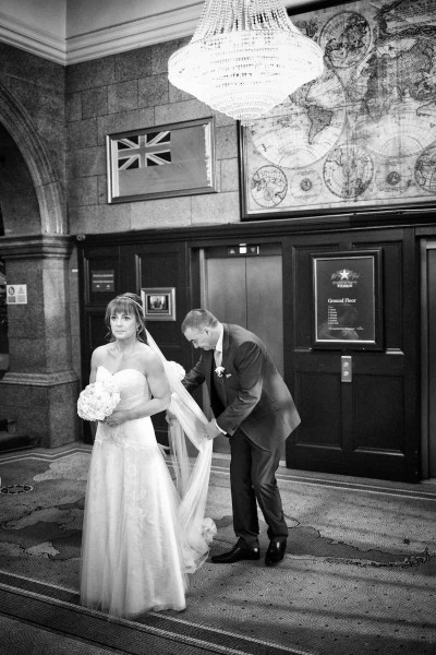 30-james-street-wedding-00008