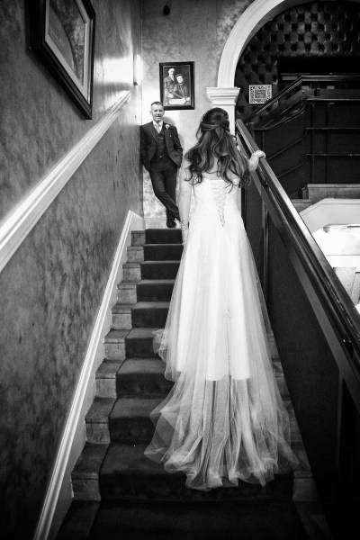 30-james-street-wedding-00009
