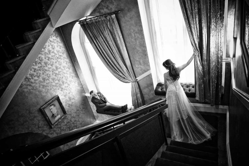 30-james-street-wedding-00014