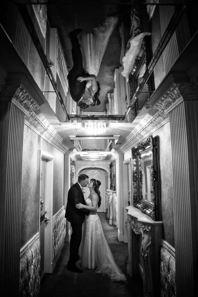 30-james-street-wedding-00015