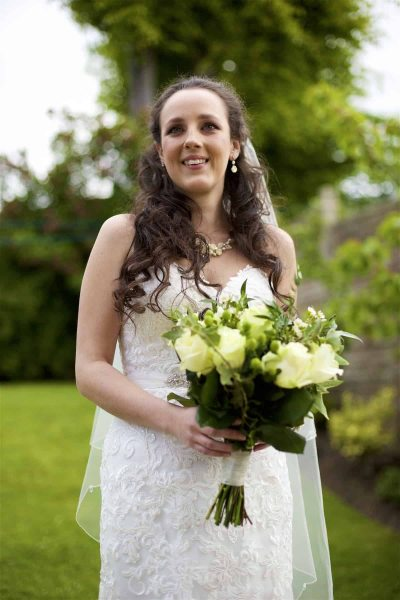 30-james-street-wedding-00018