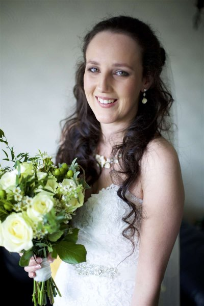 30-james-street-wedding-00020