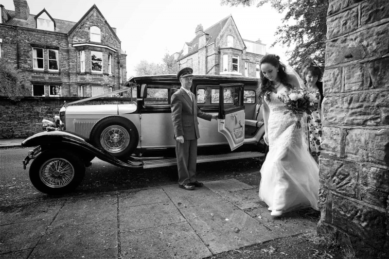 30-james-street-wedding-00021
