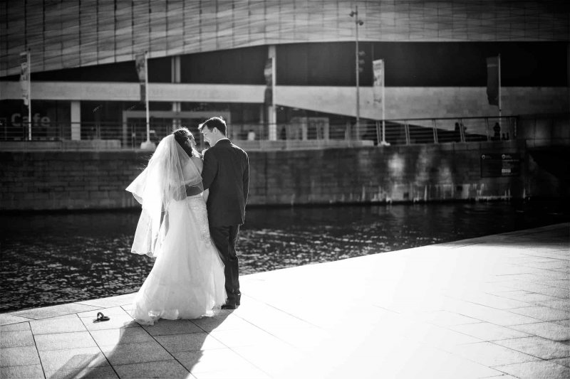 30-james-street-wedding-00029