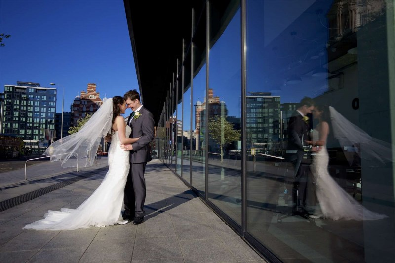 30-james-street-wedding-00030