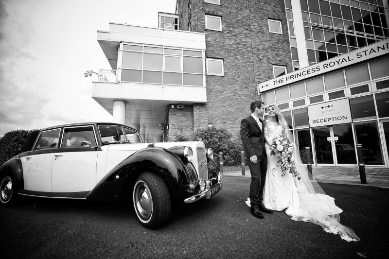 aintree-racecourse-wedding-00005