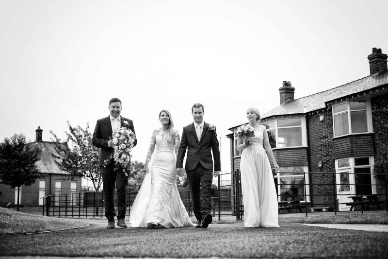 aintree-racecourse-wedding-00006