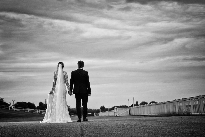 aintree-racecourse-wedding-00011