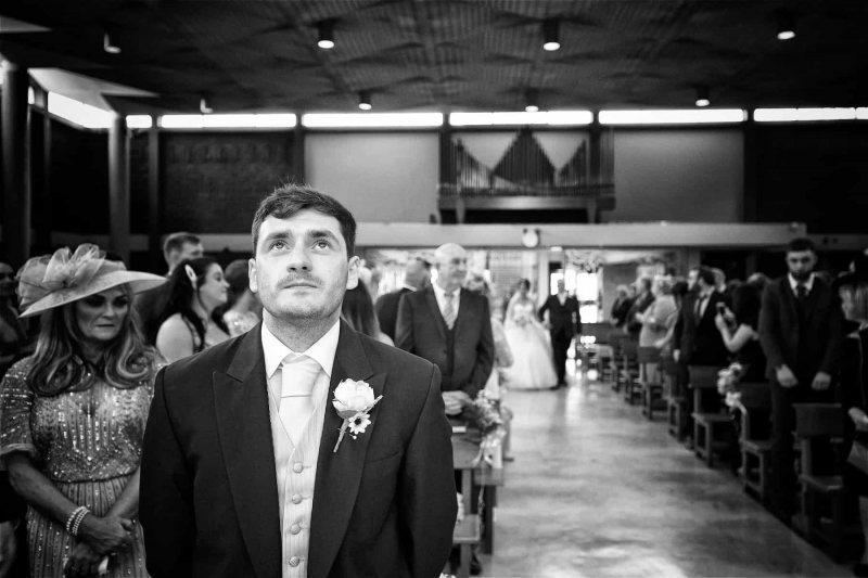 isla-gladstone-conservatory-wedding-00014