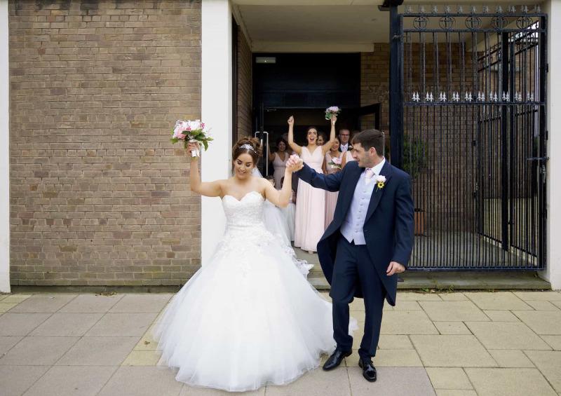 isla-gladstone-conservatory-wedding-00015