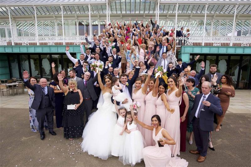 isla-gladstone-conservatory-wedding-00016