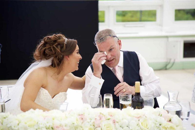 isla-gladstone-conservatory-wedding-00017