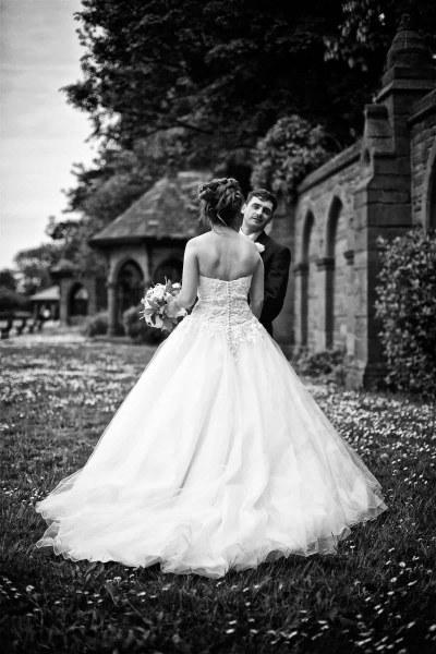 isla-gladstone-conservatory-wedding-00019