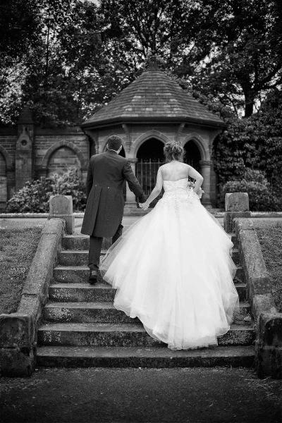 isla-gladstone-conservatory-wedding-00021
