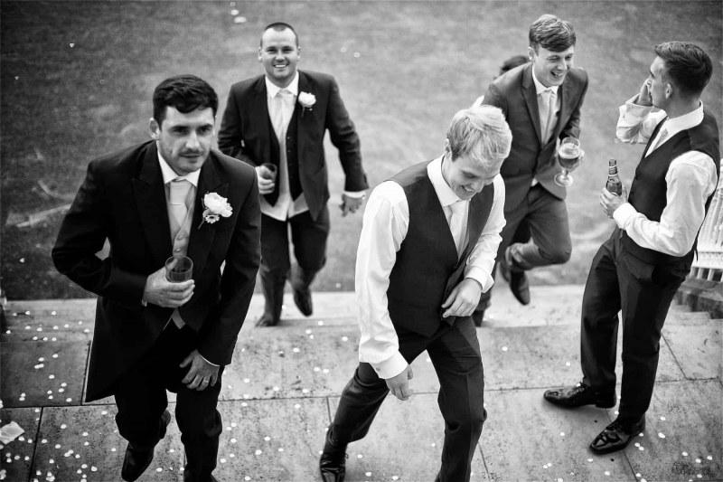 isla-gladstone-conservatory-wedding-00023