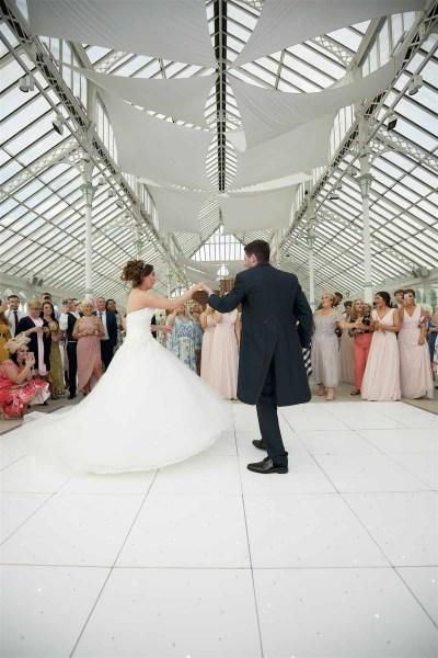 isla-gladstone-conservatory-wedding-00024