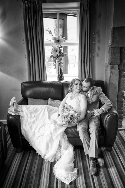 lancashire-manor-hotel-wedding-00003