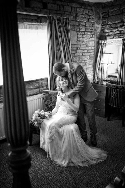 lancashire-manor-hotel-wedding-00008