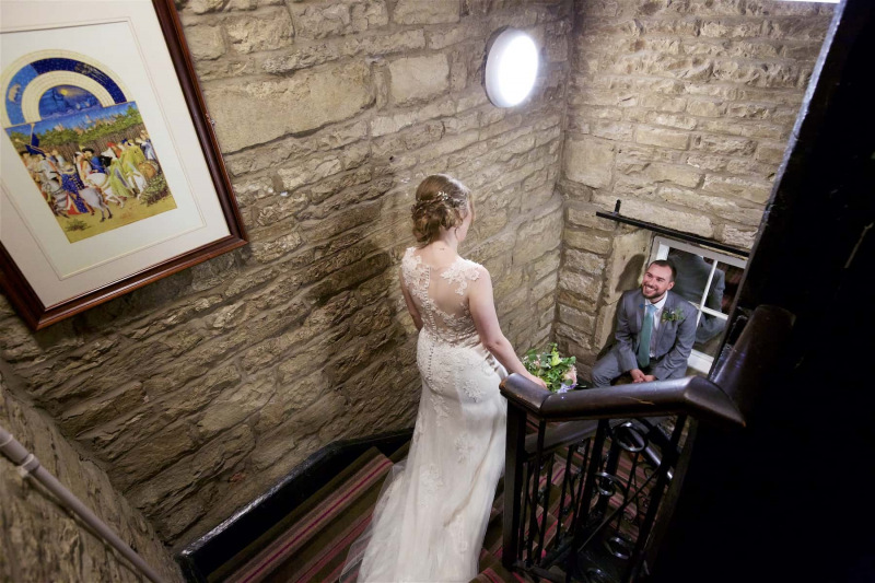 lancashire-manor-hotel-wedding-00009