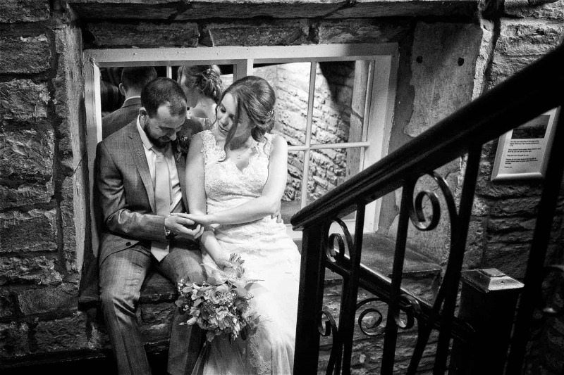 lancashire-manor-hotel-wedding-00010