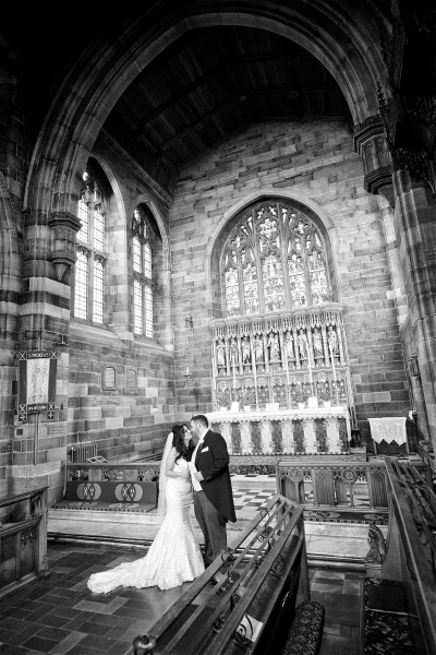 leasowe-castle-wedding-00007