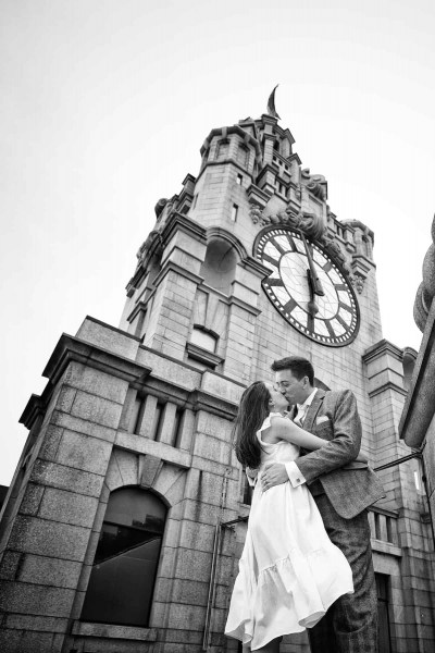 liver-building-wedding-00004