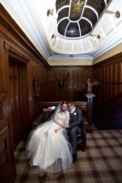 thornton-hall-hotel-wedding-00002
