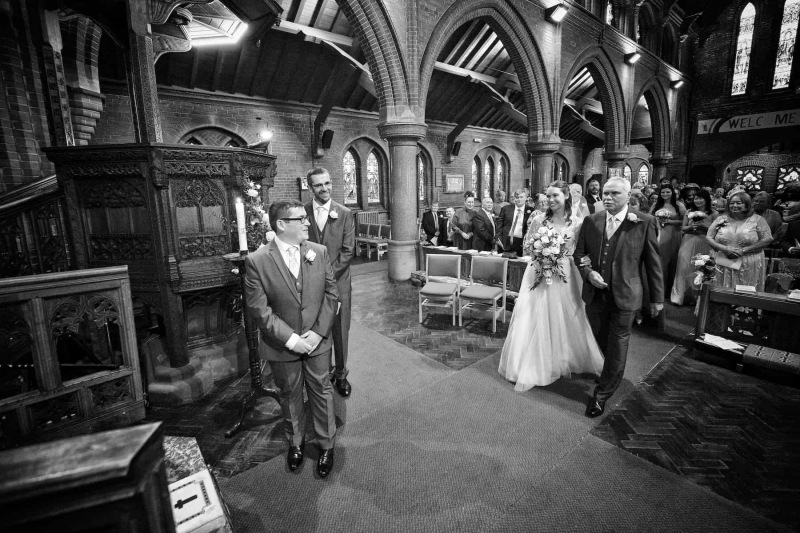 thornton-hall-hotel-wedding-00007