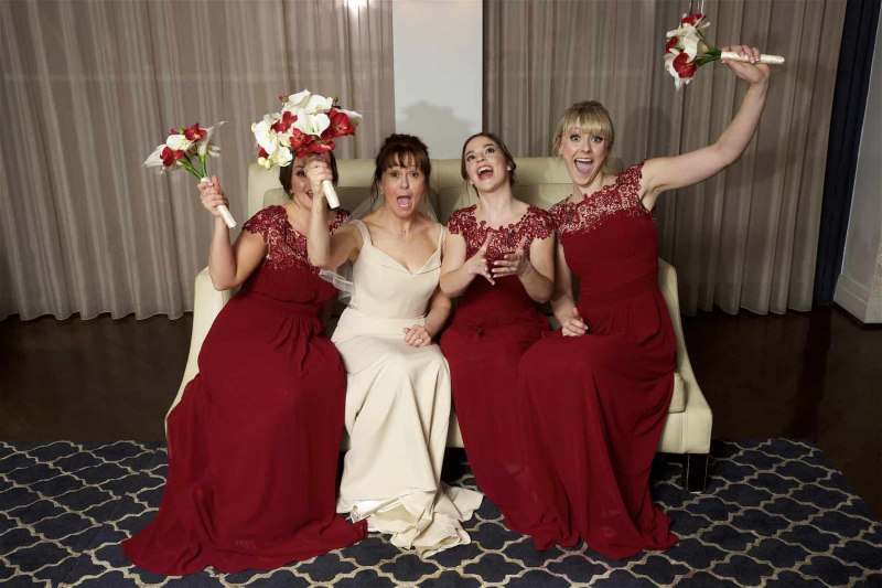 vincent-hotel-southport-wedding-00002