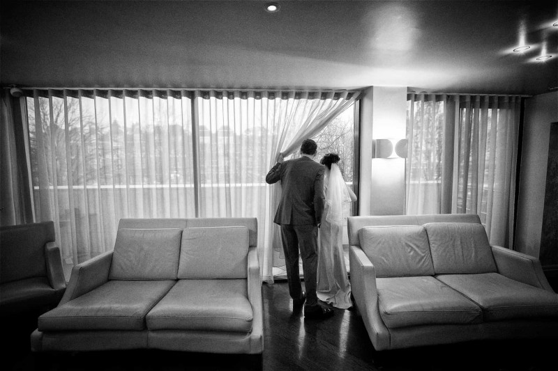 vincent-hotel-southport-wedding-00003