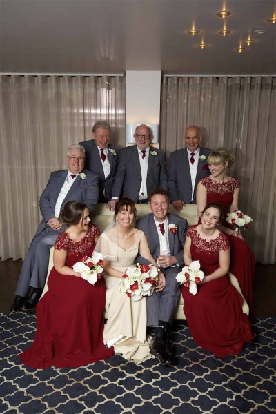 vincent-hotel-southport-wedding-00004