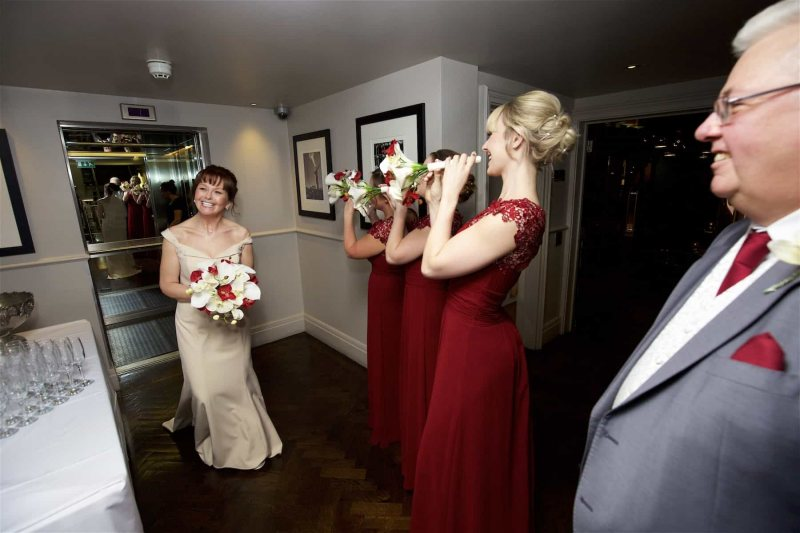 vincent-hotel-southport-wedding-00006