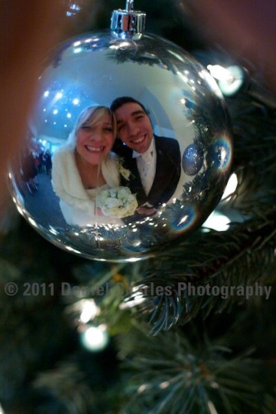 amy_and_dave_0064