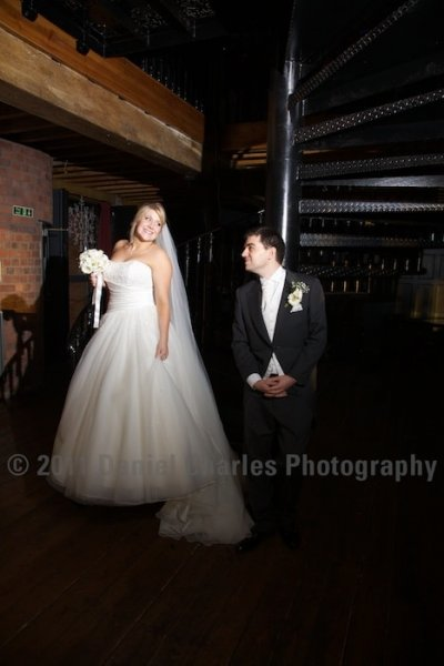 amy_and_dave_0076