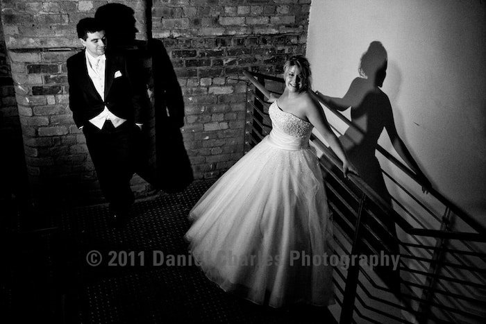 amy_and_dave_0142