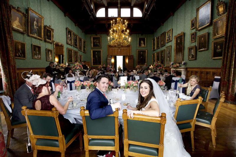 knowsley-hall-wedding-photography-00063