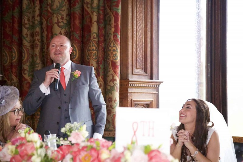 knowsley-hall-wedding-photography-00064