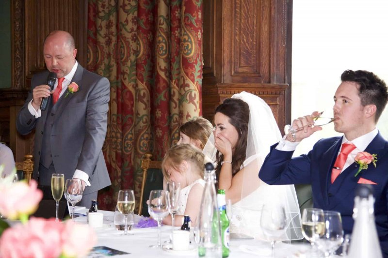 knowsley-hall-wedding-photography-00065