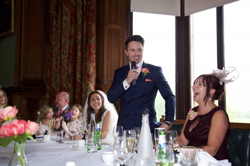 knowsley-hall-wedding-photography-00067