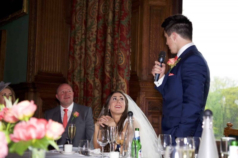 knowsley-hall-wedding-photography-00068