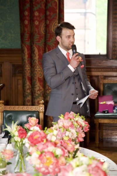 knowsley-hall-wedding-photography-00069
