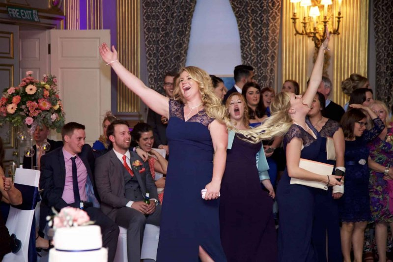 knowsley-hall-wedding-photography-00070